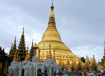 myanmar_tour_team10